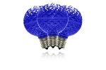 G50 SMD Blue Dimmable Replacement Bulb