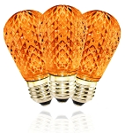 T50 SMD Orange Retrofit Lamp