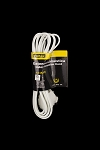 6.5' House Extension Cord