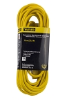 20' House Extension Cord
